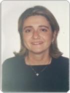Maria Jose Cornejo Barrios