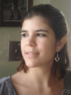 Marta Gómez Blázquez