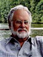 Gunther Engelhardt