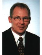 Andreas Chudaska