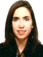 Natalia Burgos Alonso
