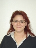 Sandra Hennig