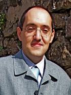 Agustin Urreta Bahillo