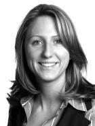 Katharina Simmelbauer