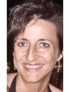 Rosa Martínez Cabeza