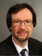 Werner Chevalier