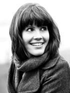 Karina Caillas