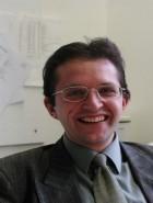 Thomas Giebel