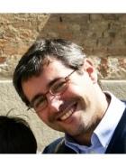 Maurizio Conforti