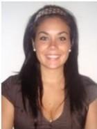 Anabel Romero Aviles