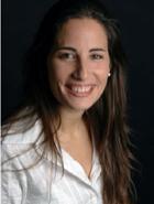 María Cristina Corral Pérez de Eulate