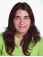 Sara Fernández López