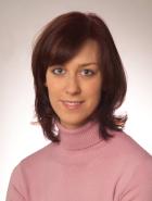 Katja Fritzsche