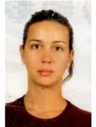 Gloria Lourdes rodriguez Calcerrada