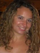 Laura Madera Calle