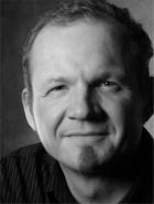 Dirk Vollbrecht