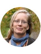 Christiane Schmid