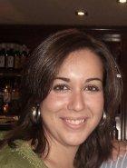 Belen Aguayo