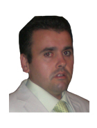 Juan Manuel troyano Castro