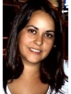 María Esteban Asenjo
