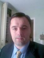 Mariano Cuesta