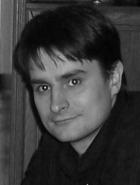 Ralf Dobslaw