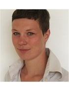 Susanne Demske