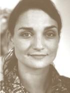 Jana Bolte