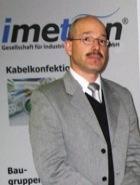 Matthias Beirer