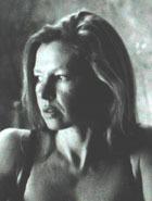 Kirsten Bergemann