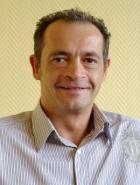 Dirk Begas