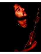 Terry Cueros