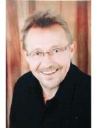 Ralf Anke