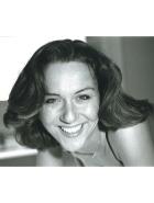 Verena Freimuth