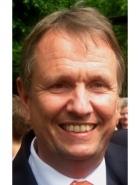 Ernst Gehrke