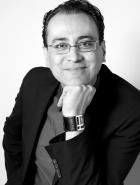 Abbas Ghane