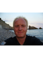 Peter Gerling