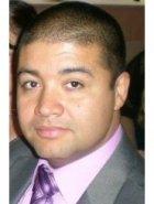 Carlos Corrales