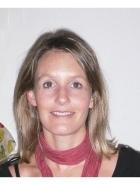 Katrin Bühn