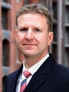 Andreas Borrmann