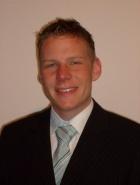 Ulrich Heisterkamp