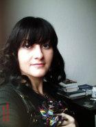 Olena Gutman