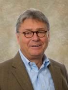 Günter Clasen