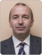 Javier Zorita Díaz
