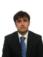 Miguel Vilar Morán