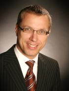 Andreas Schütz