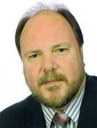 Lothar Fehrmann