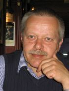 Jörg Huchtemann