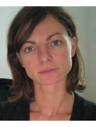 Sabine Bodenbinder