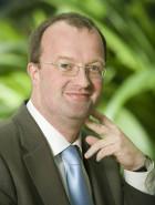 Detlef Schroer